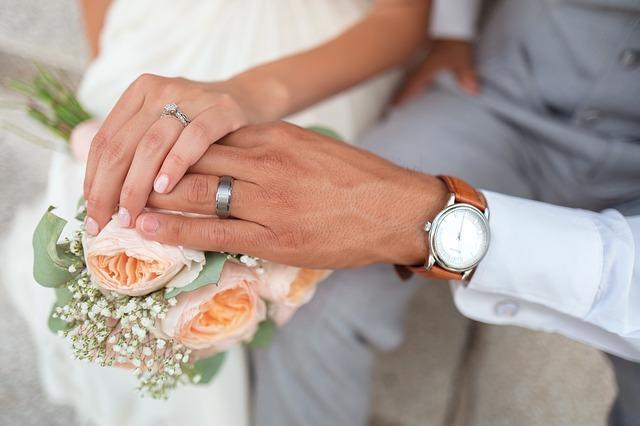 3 טיפים לבחירת אולם אירועים לחתונה