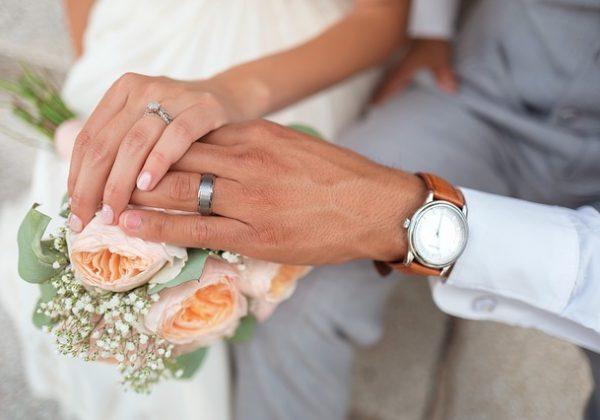 3 טיפים על בחירת אולם אירועים לחתונה